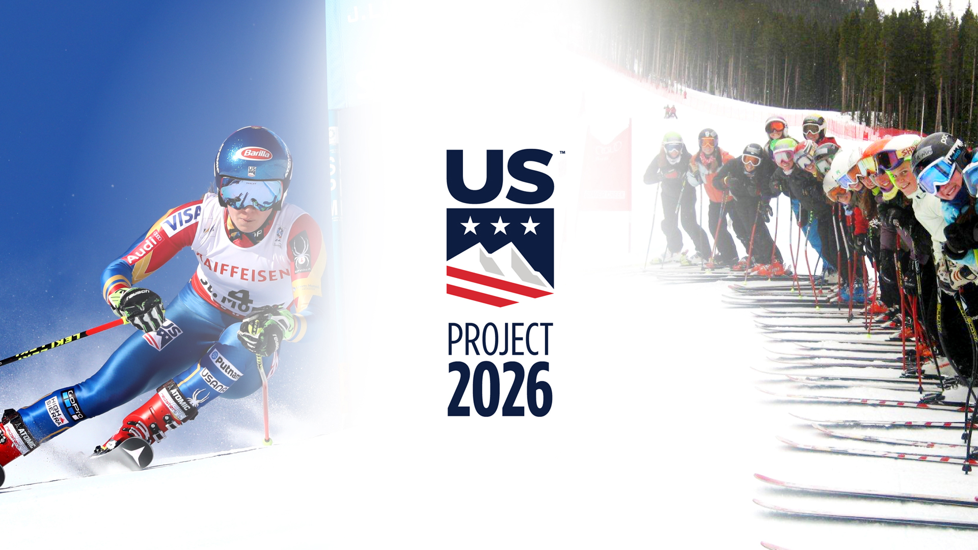 Future Look at Ski Racing Development