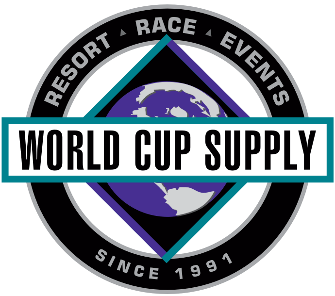World Cup Supply Logo